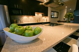 steveston kitchen renovation