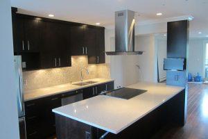 interior renovations steveston