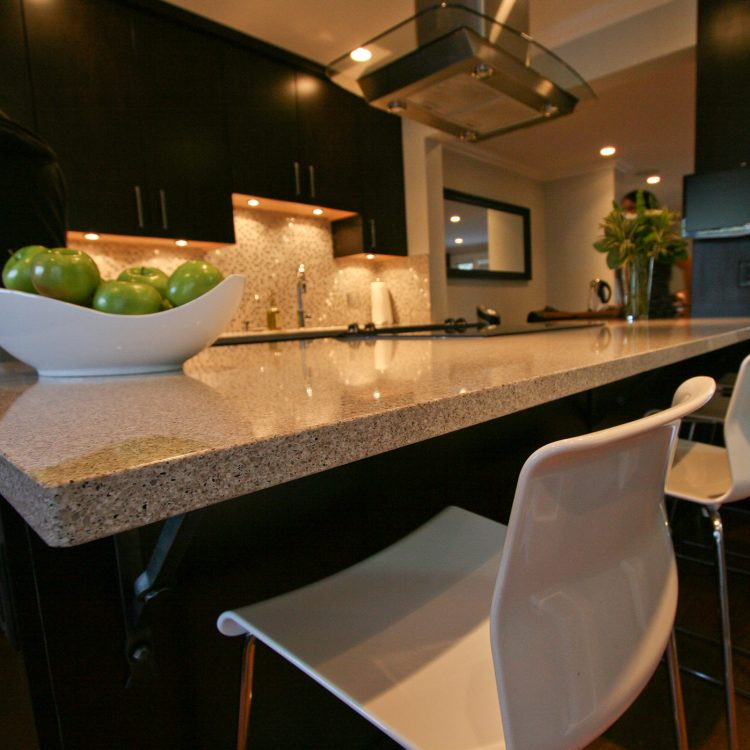 Stunning Kitchen Renovations In Vancouver And Surrounding Areas ...